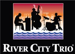 RiverCityTrioLogo